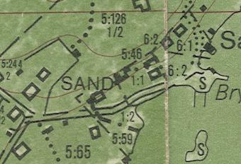 Sand7